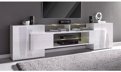 Tecnos TV-Board kaufen