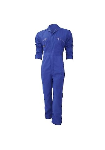 Dickies Overall »Redhawk /Arbeitsbekleidung mit Reißverschluss, Standard Beinlänge« kaufen