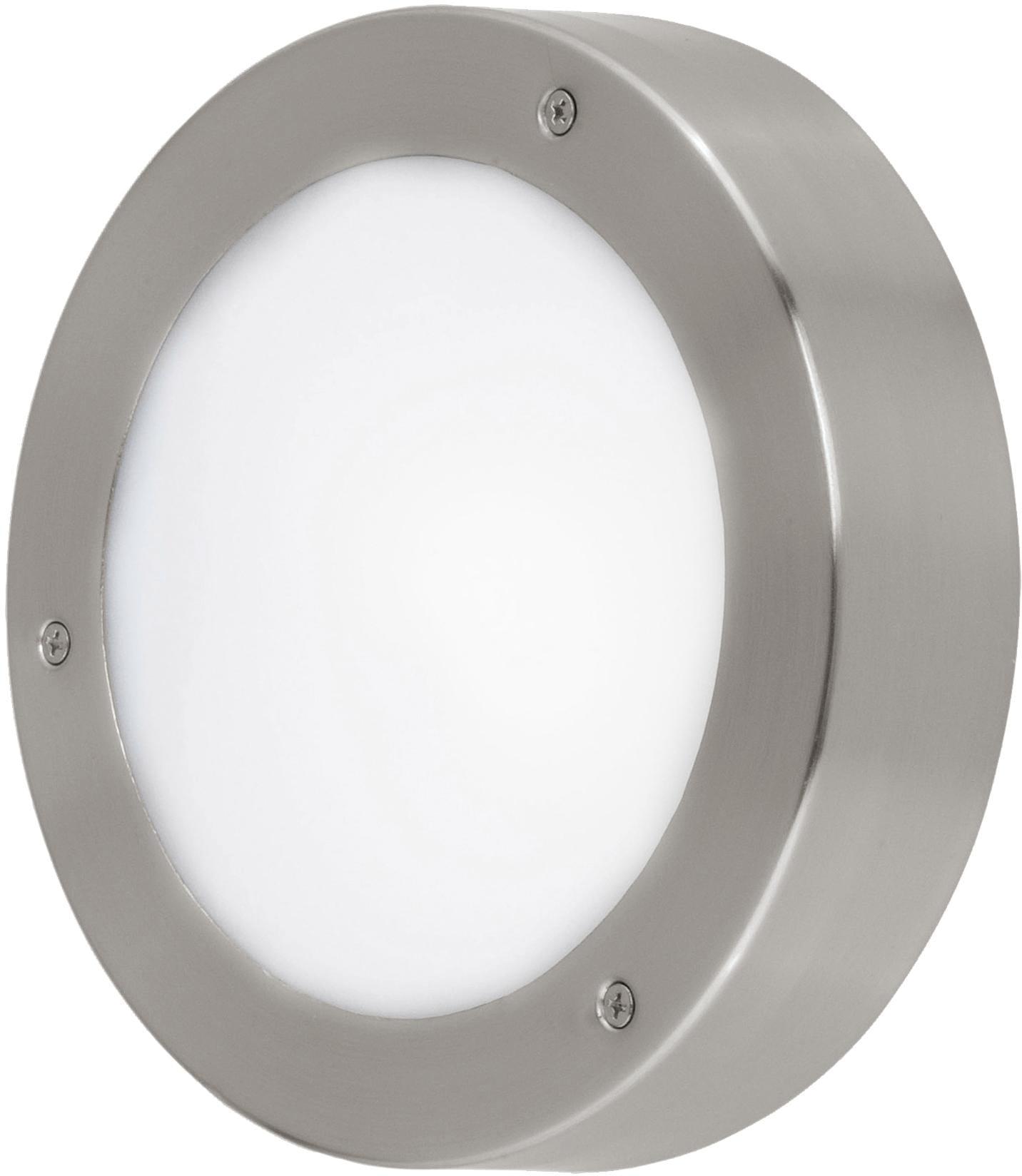 EGLO,LED Außen-Deckenleuchte VENTO 2