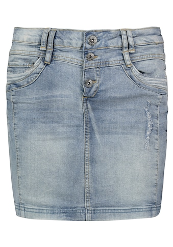 SUBLEVEL Jeansrock kaufen