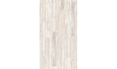 PARADOR Packung: Vinylboden »Basic 30  -  Pinie skandinav. weiß«, 1207 x 216 x 8,4 mm, 1,8 m² kaufen