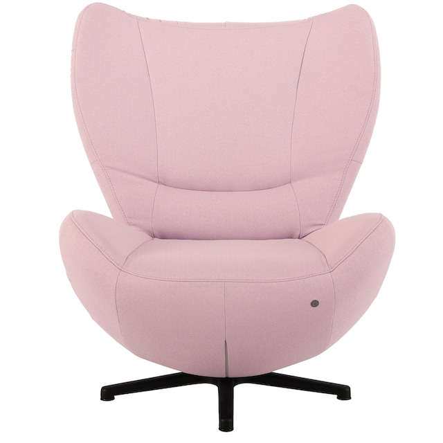 TOM TAILOR Loungesessel »TOM PURE«