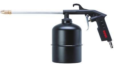 ROWI Sprühpistole »DSP 1000/1« kaufen