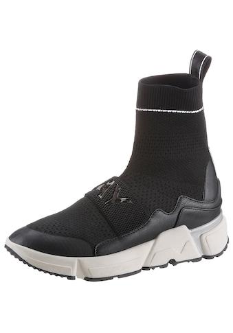 Replay Wedgesneaker »Miki« kaufen