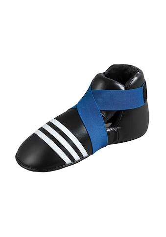 adidas Performance Fußschutz »Super Safety Kicks« kaufen