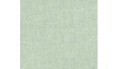 A.S. CRÉATION Vliestapete »Greenery in Vintage Optik« kaufen