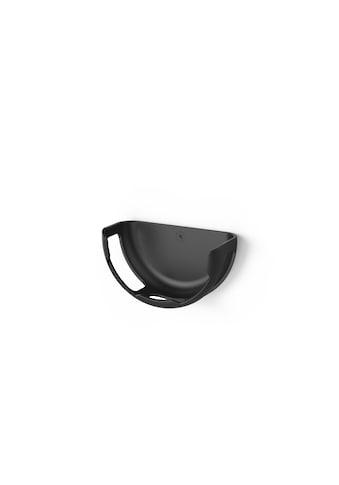 Hama Wandhalterung für Amazon Echo Dot (3. Generation) »platzsparende Lösung für Alexa« kaufen