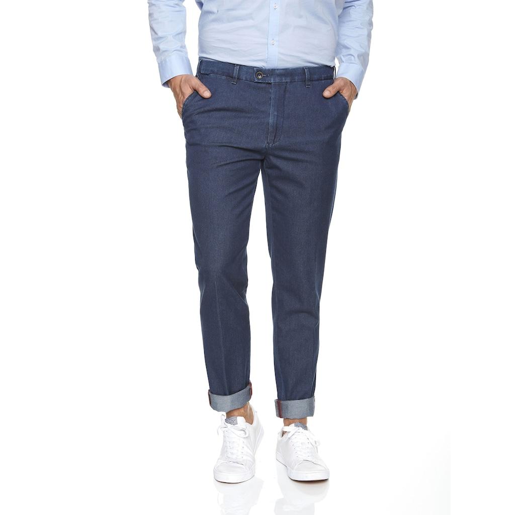 Atelier GARDEUR 5-Pocket-Jeans »BARDO«