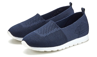 LASCANA Slip - On Sneaker kaufen