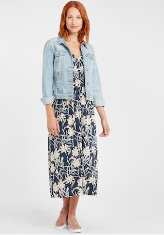 fransa Jerseykleid »FRJESELF 3« kaufen