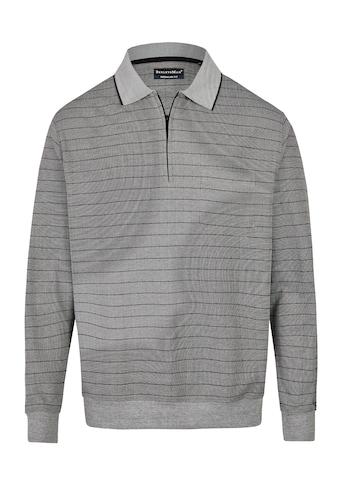 Bexleys man by Adler Poloshirt kaufen