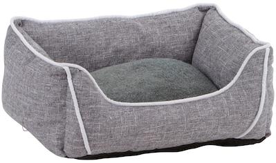 SILVIO design Tiersofa »Eliott S«, BxLxH: 30x40x18 cm kaufen