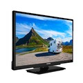 "Telefunken LED-Fernseher »XH24G501V«, 61 cm/24 "", HD-ready, Smart-TV"