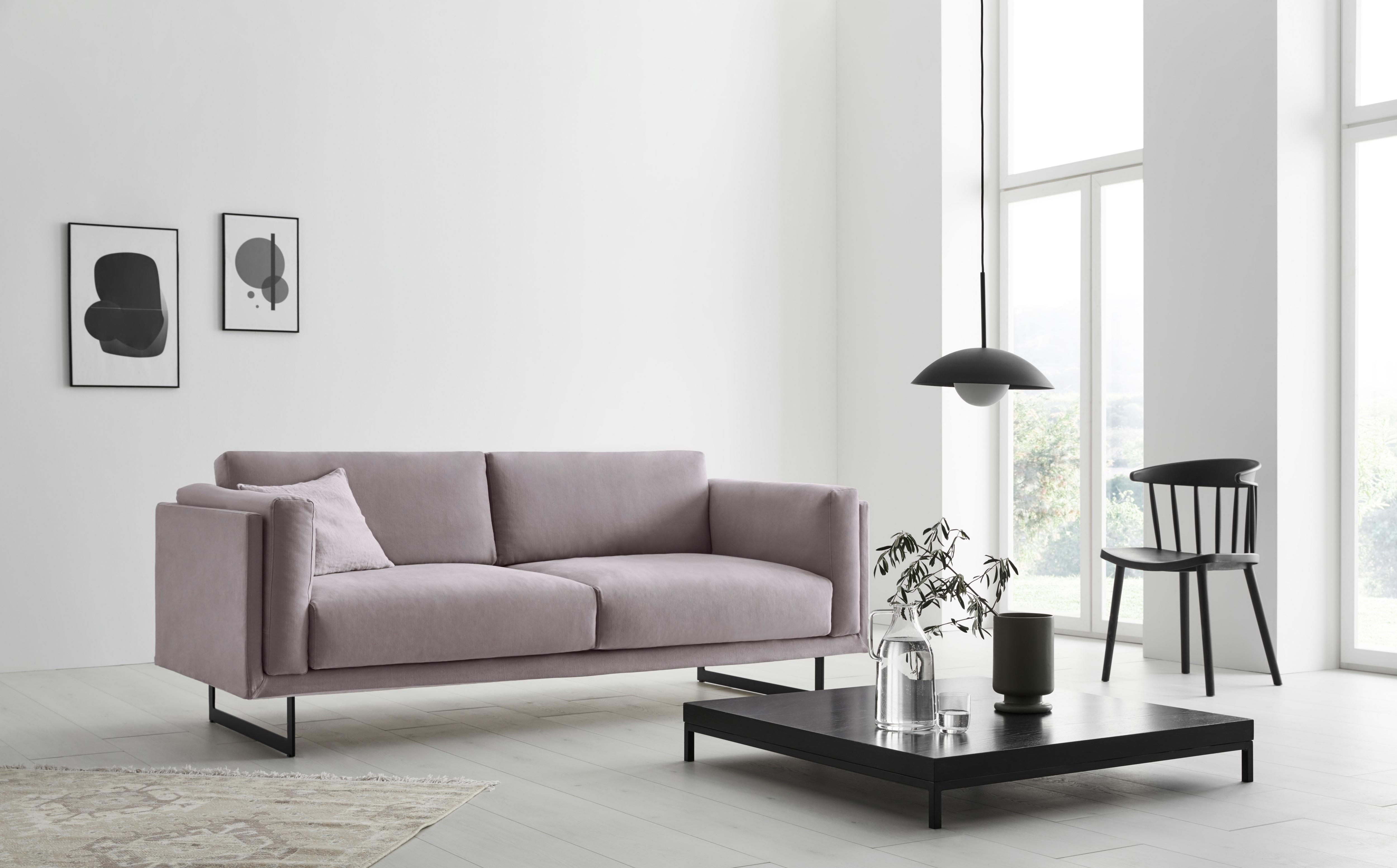 OTTO products 2-Sitzer Tiarria