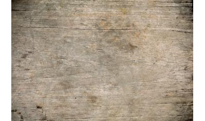 queence Spritzschutz »WCO0165«, Maße ca. 60x40x0,3 cm kaufen