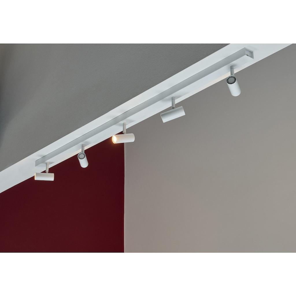 Nordlux LED Deckenspot »OMARI«, LED-Modul, 5 Jahre Garantie auf die LED