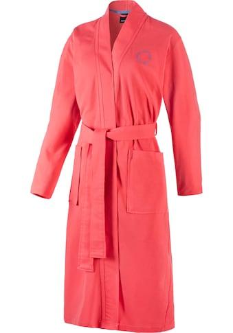 Kimono »BEACH CAPSULE«, Joop! kaufen