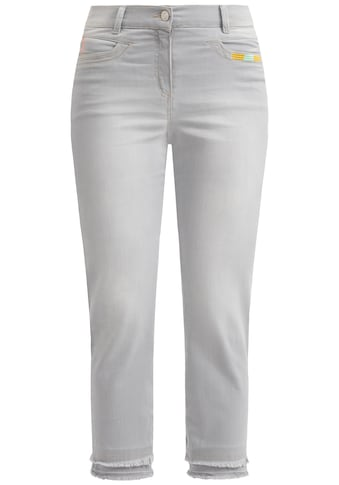 Recover Pants Regular-fit-Jeans kaufen