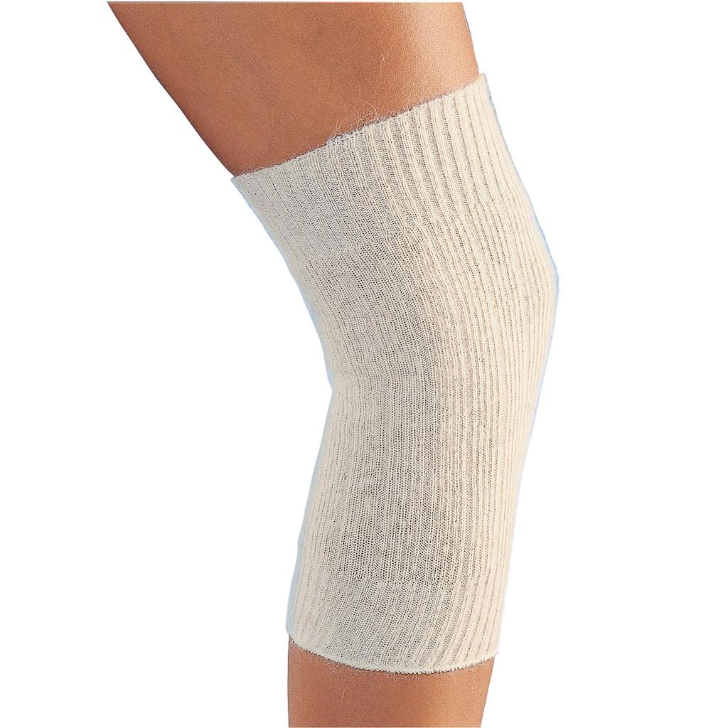 Kniewärmer