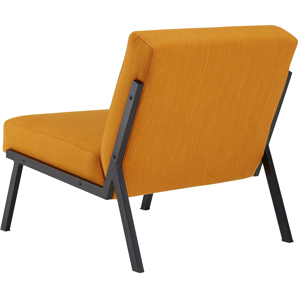 INNOVATION LIVING ™ Loungesessel »Vikko 507«