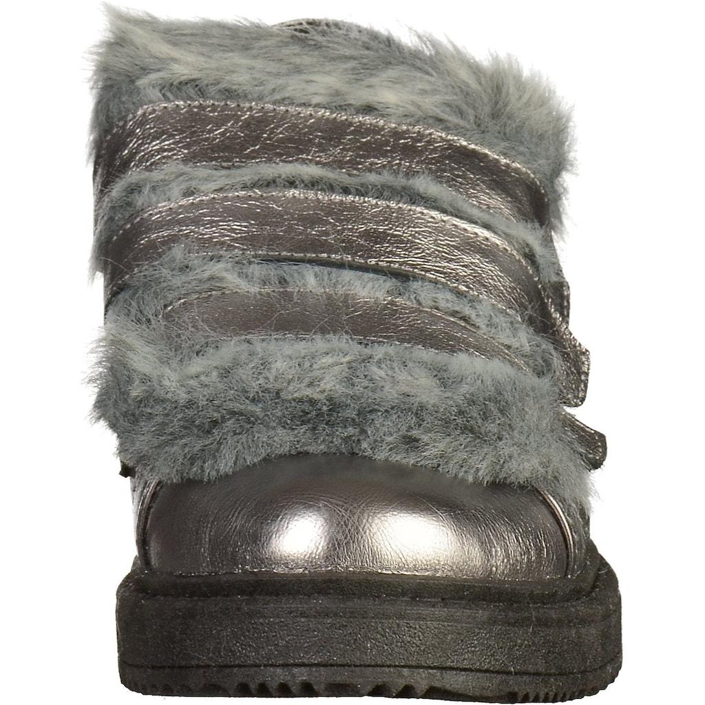 Jonak Sneaker »Leder«