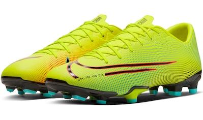 Nike Fußballschuh »Mercurial Superfly Vapor 13 Academy« kaufen