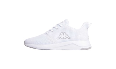 Kappa Sneaker »CUMBER« kaufen