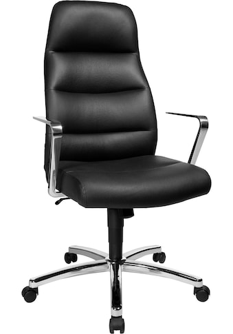 TOPSTAR Chefsessel »Chairman 70« kaufen