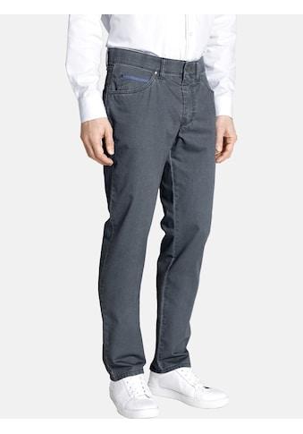 Charles Colby 5 - Pocket - Hose »ELIJAH« kaufen