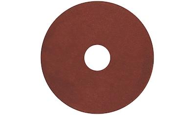 Einhell Schleifscheibe, 4,5 mm, für Sägekettenschärfgerät »GE-CS 18 Li« / »GC-CS 85« kaufen