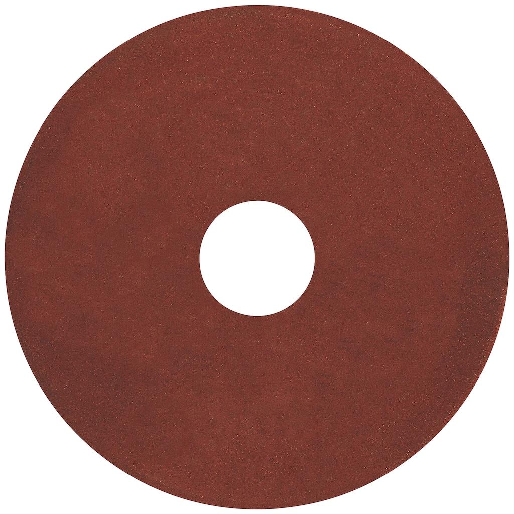 Einhell Schleifscheibe, 4,5 mm, für Sägekettenschärfgerät »GE-CS 18 Li« / »GC-CS 85«