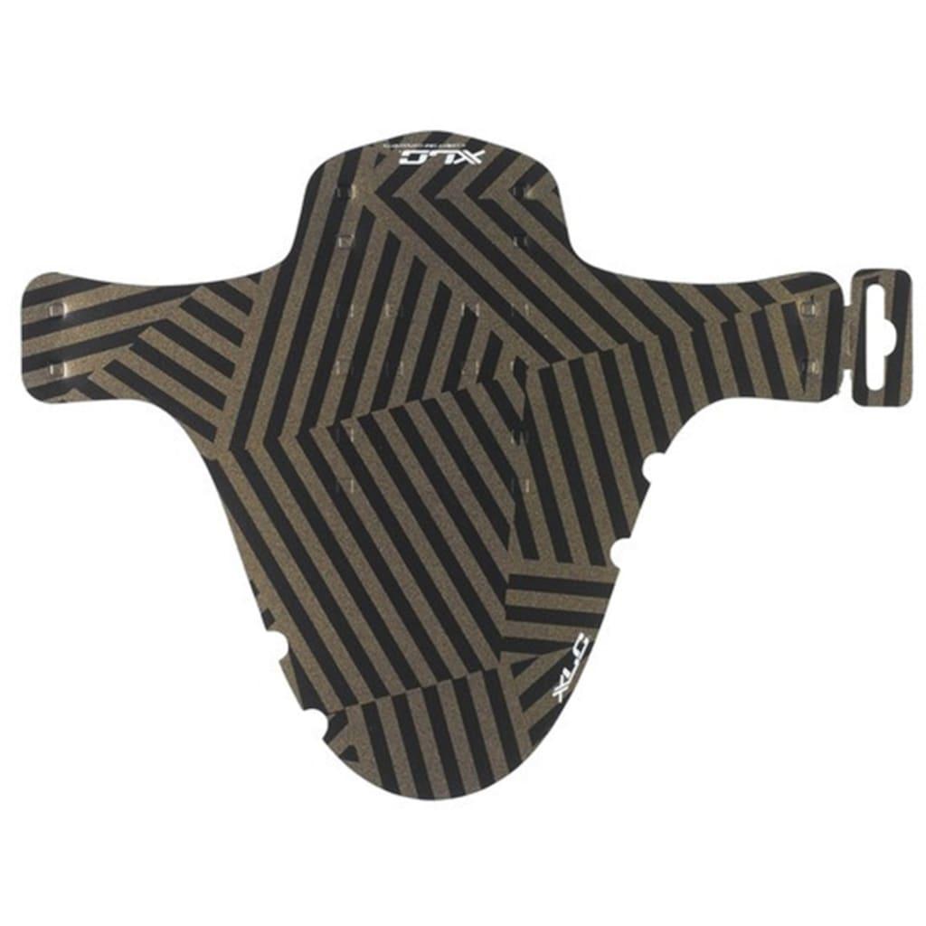 XLC Schutzblech »XLC VR Mini Mudguards MG-C34«, (1 St.)