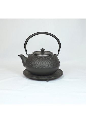 smaajette Teekanne »Seito«, 1,0 l kaufen