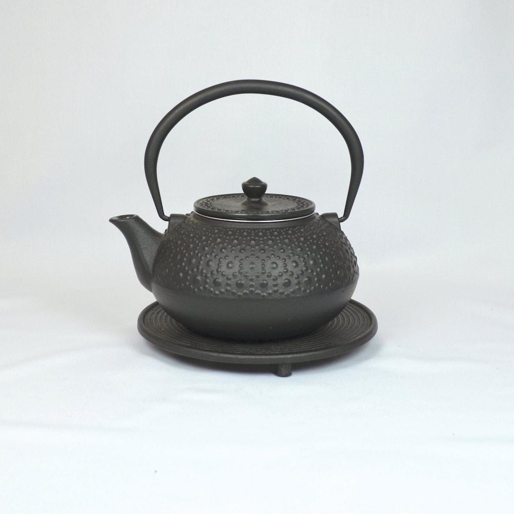 smaajette Teekanne »Seito«, 1,0 l