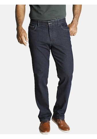 Jan Vanderstorm 5 - Pocket - Jeans »SALAMON« kaufen