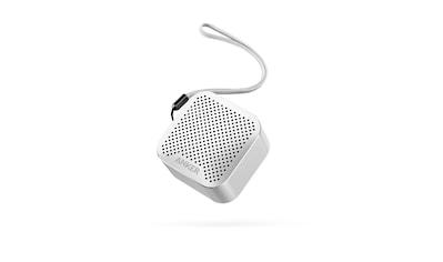 Anker »SoundCore nano« Portable - Lautsprecher kaufen