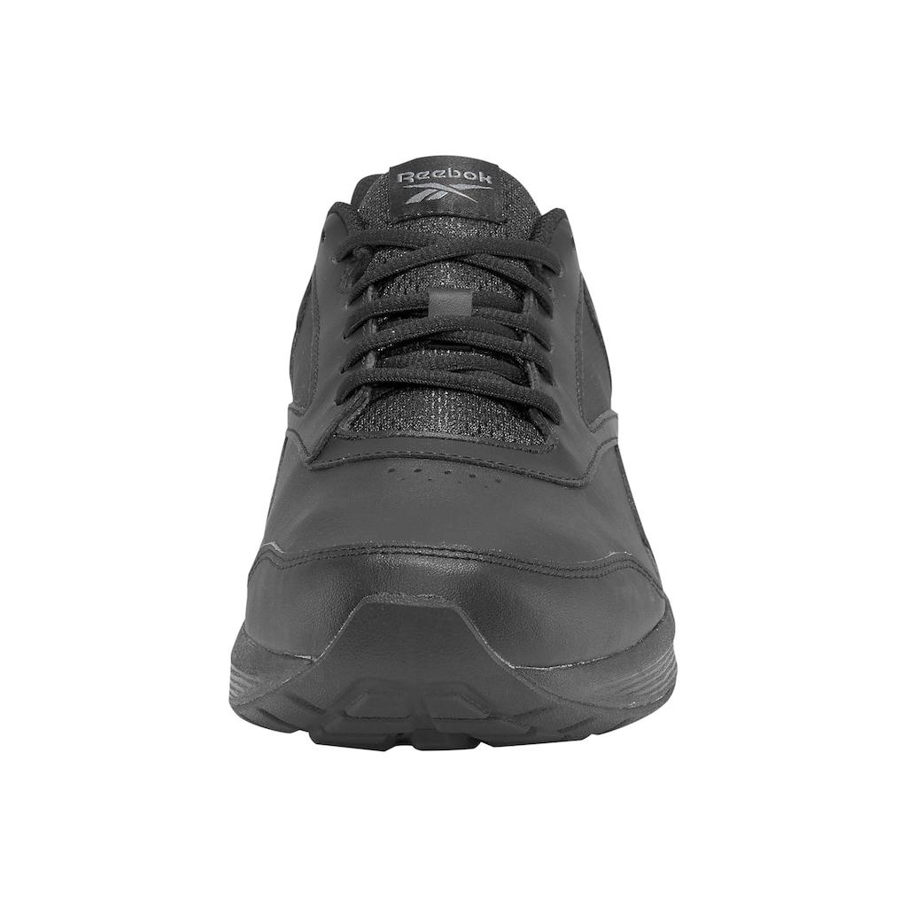 Reebok Walkingschuh »Walk Ultra 7 DMX Max M«