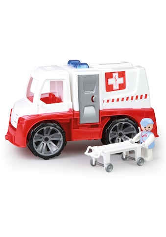 """Lena® Spielzeug - Krankenwagen """"Truxx"""" kaufen"""