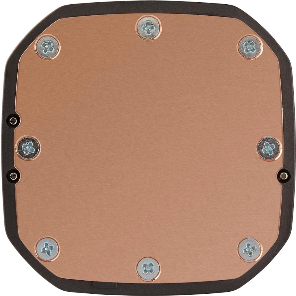 Corsair Wasserkühlung »iCUE H115i Elite«