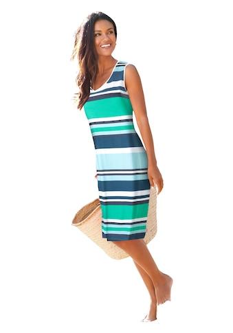feel good Sommerkleid kaufen