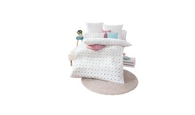 wäschepur Bettwäsche kaufen