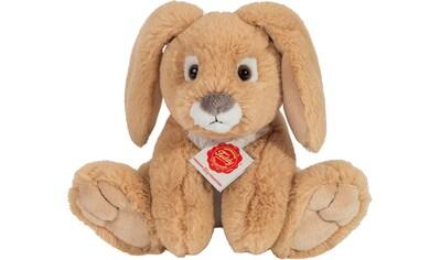 Teddy Hermann® Kuscheltier »Schlenkerhase honig 18 cm« kaufen