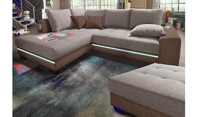 sitzecke kamin wohnliche einrichtungsideen, wohnzimmermöbel & einrichtung für wohnzimmer kaufen | baur, Design ideen