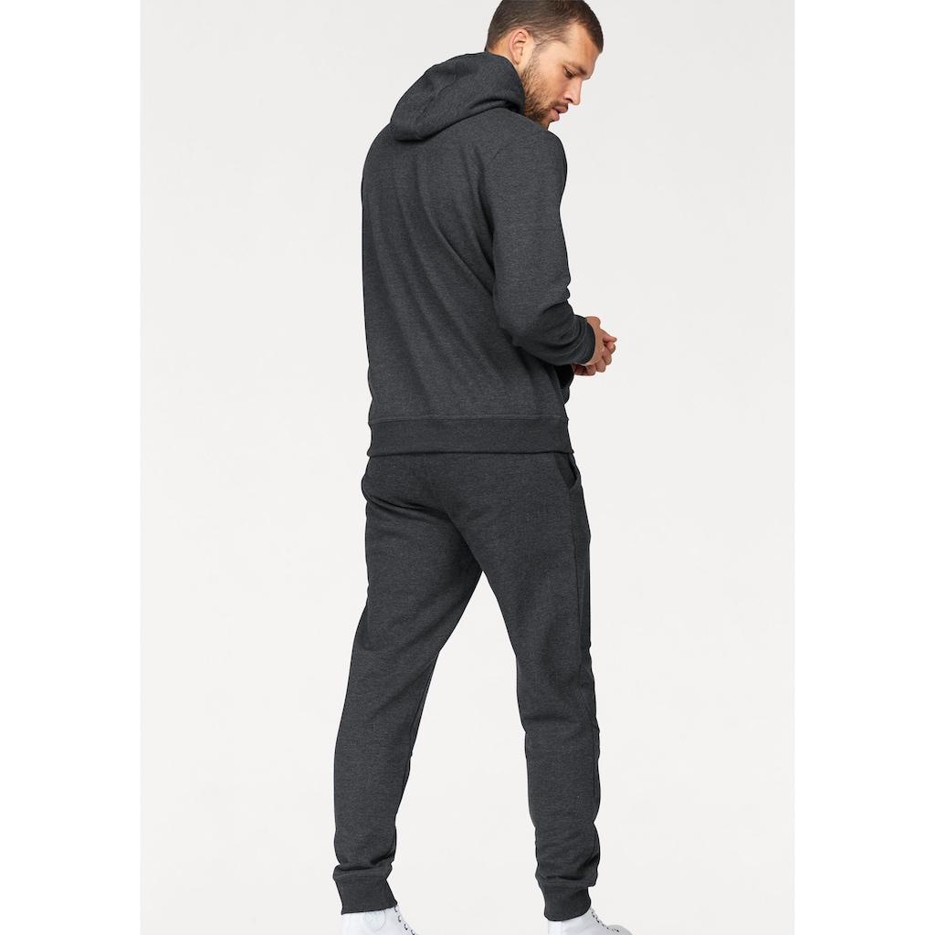 Ocean Sportswear Jogginganzug »Comfort Fit«, (2 tlg.)