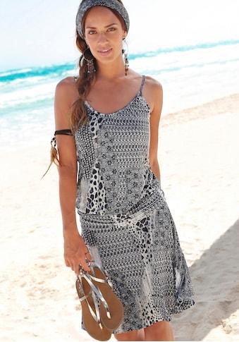 Buffalo Strandkleid kaufen