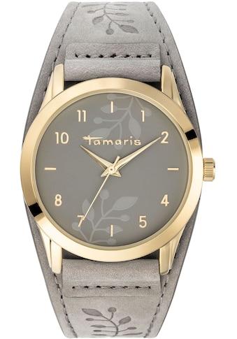 Tamaris Quarzuhr »Alena, TW028« kaufen