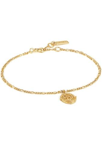 Ania Haie Armband »88046412« kaufen