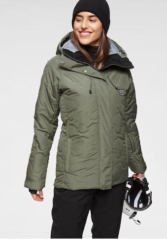 Billabong Skijacke »BLISS« kaufen
