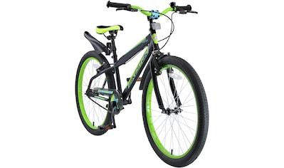 Bikestar Jugendfahrrad, 1 Gang kaufen