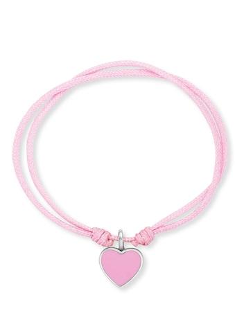Herzengel Armband »Herz, HEB - HEART« kaufen